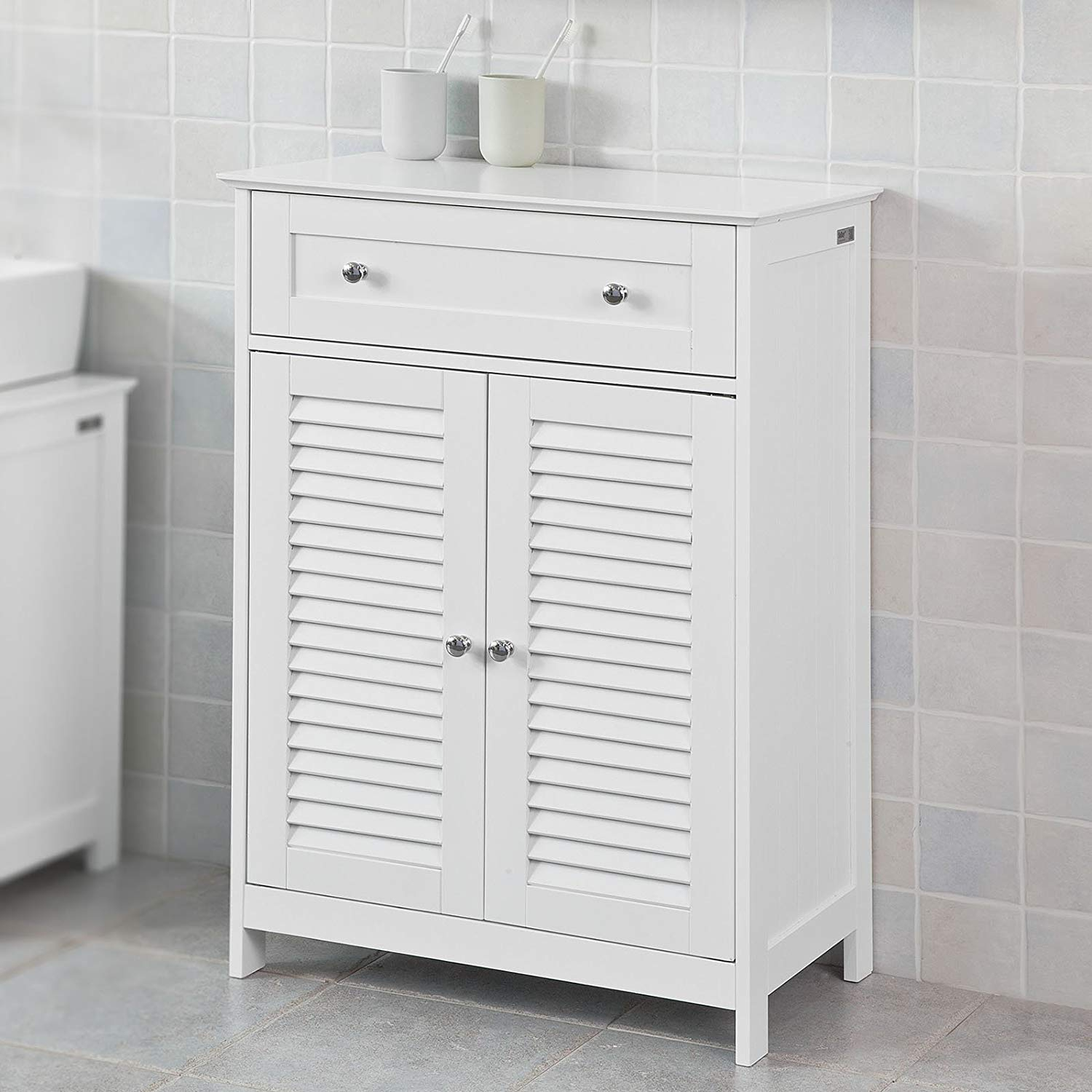 Engaging Bathroom Storage Wicker Drawers Wooden Units Dunelm with regard to sizing 1500 X 1500