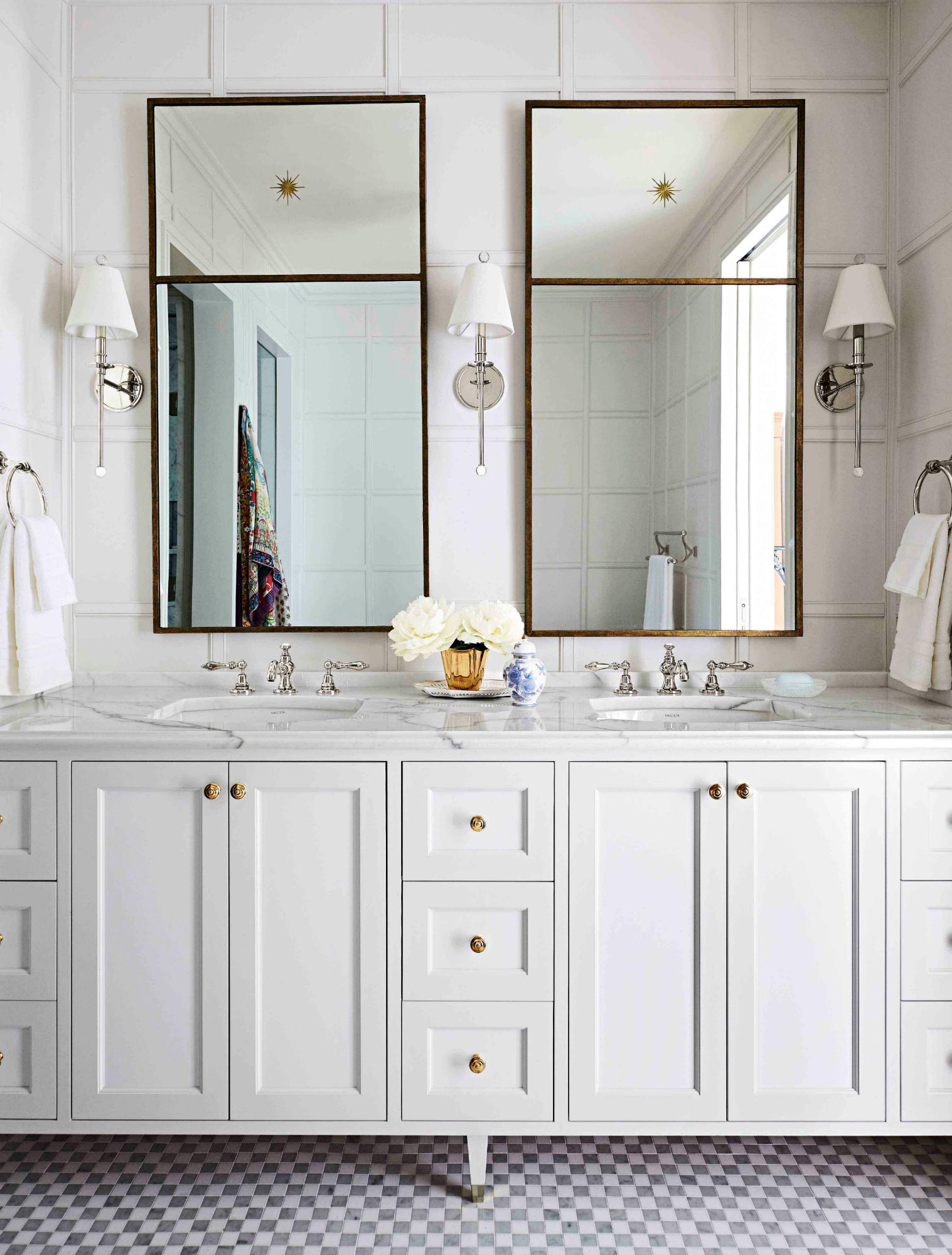Fascinating Extra Bathroom Storage Ideas Gorgeous Bathrooms in sizing 1517 X 2000