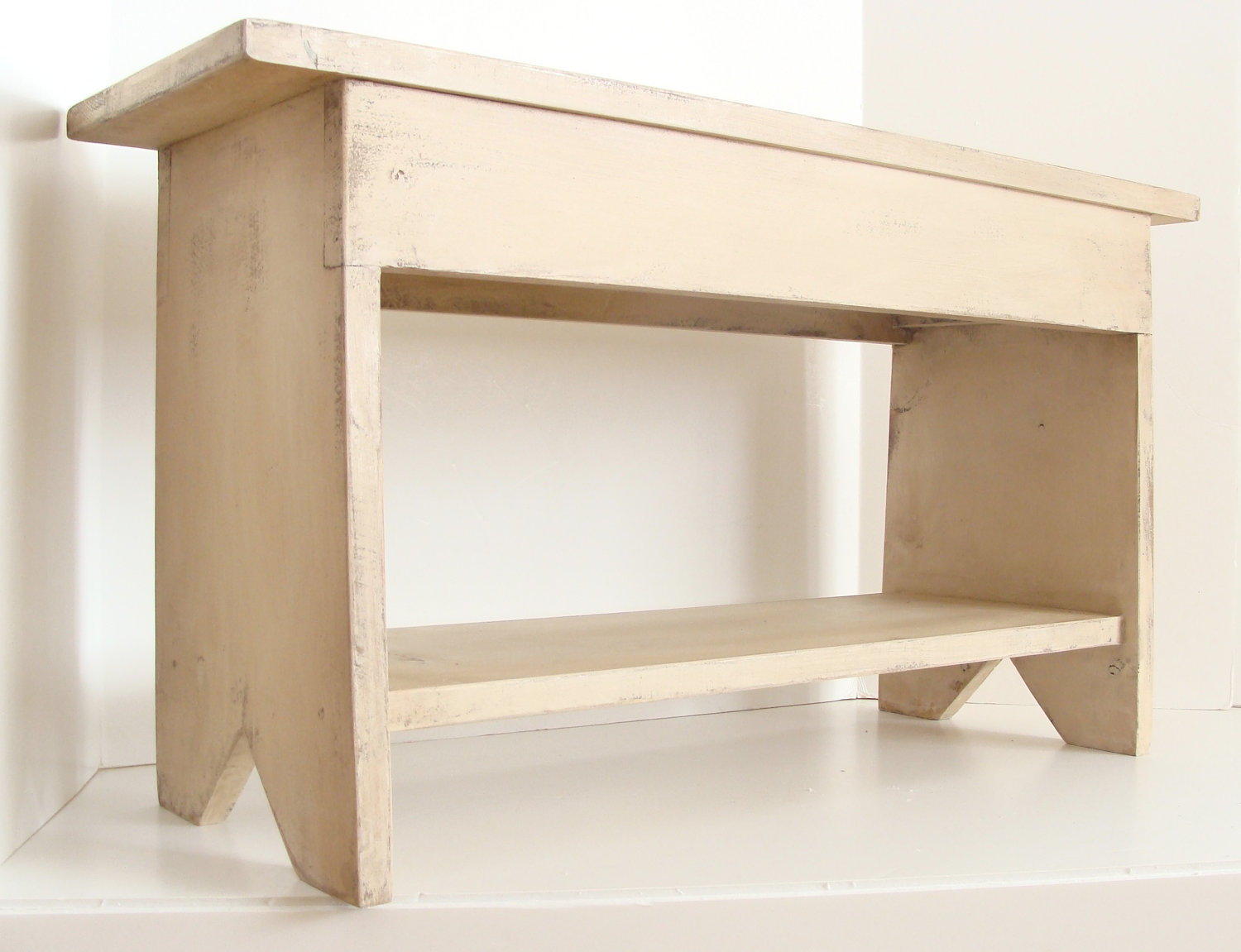 Fascinating Small Bathroom Storage Bench Target Keter regarding dimensions 1500 X 1151