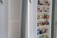Full Size Medicine Cabinet Storage Idea Home Decor for size 796 X 1000