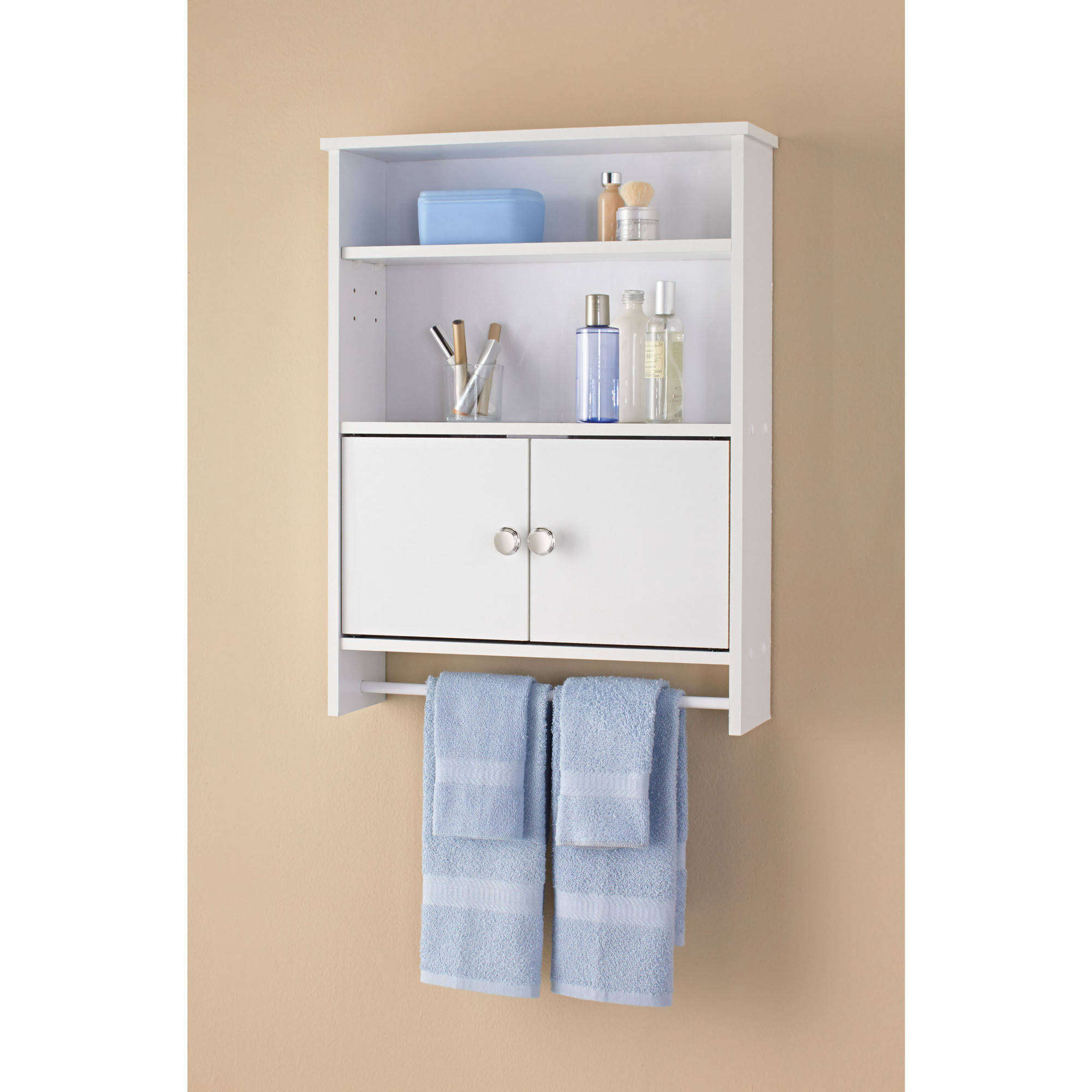 Furniture Bathrooms Glamorous Slim Storage Cabinets For with size 2000 X 2000