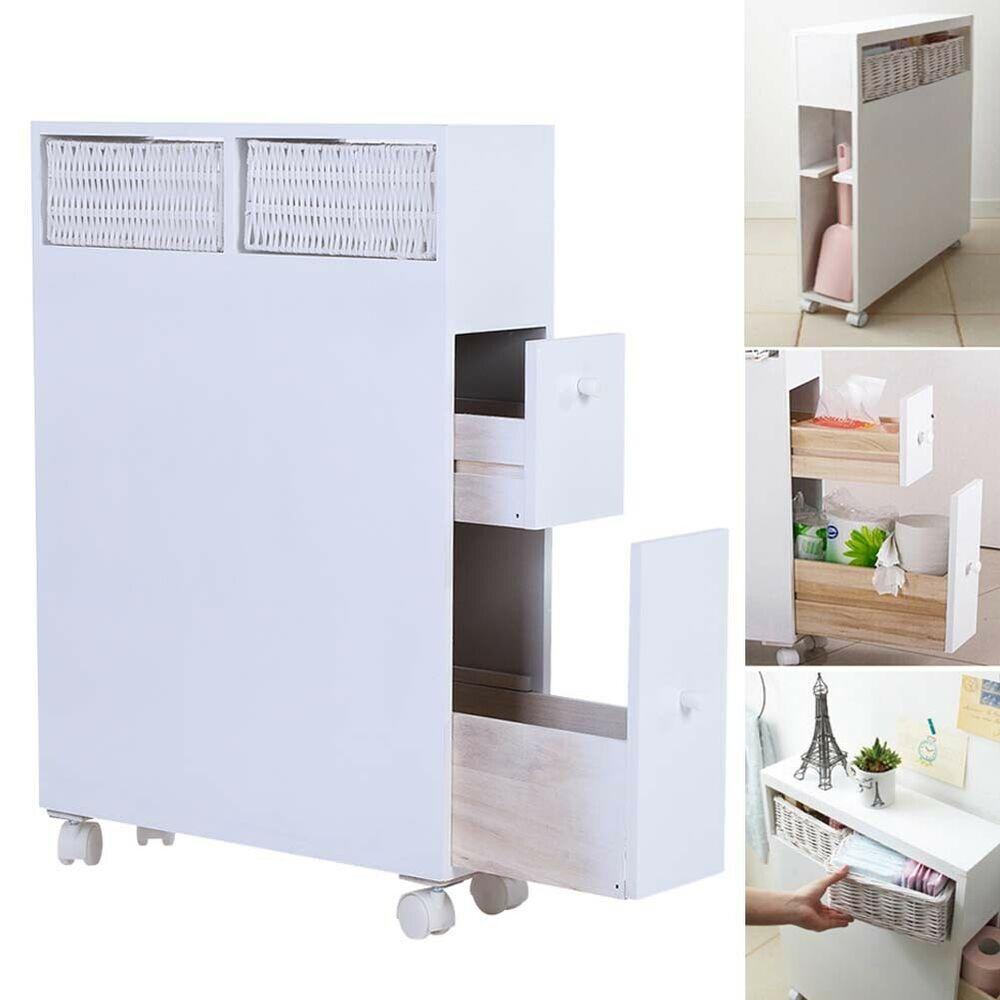 Hinch Holder Freestanding Asda Target Plastic Bathroom in measurements 1000 X 1000