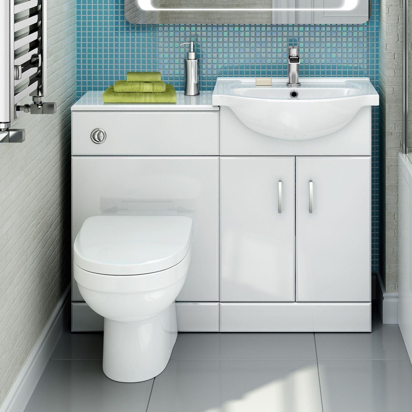 Home Decor Bathroom Medicine Cabinet Ideas Tv Feature Wall regarding size 1400 X 1400
