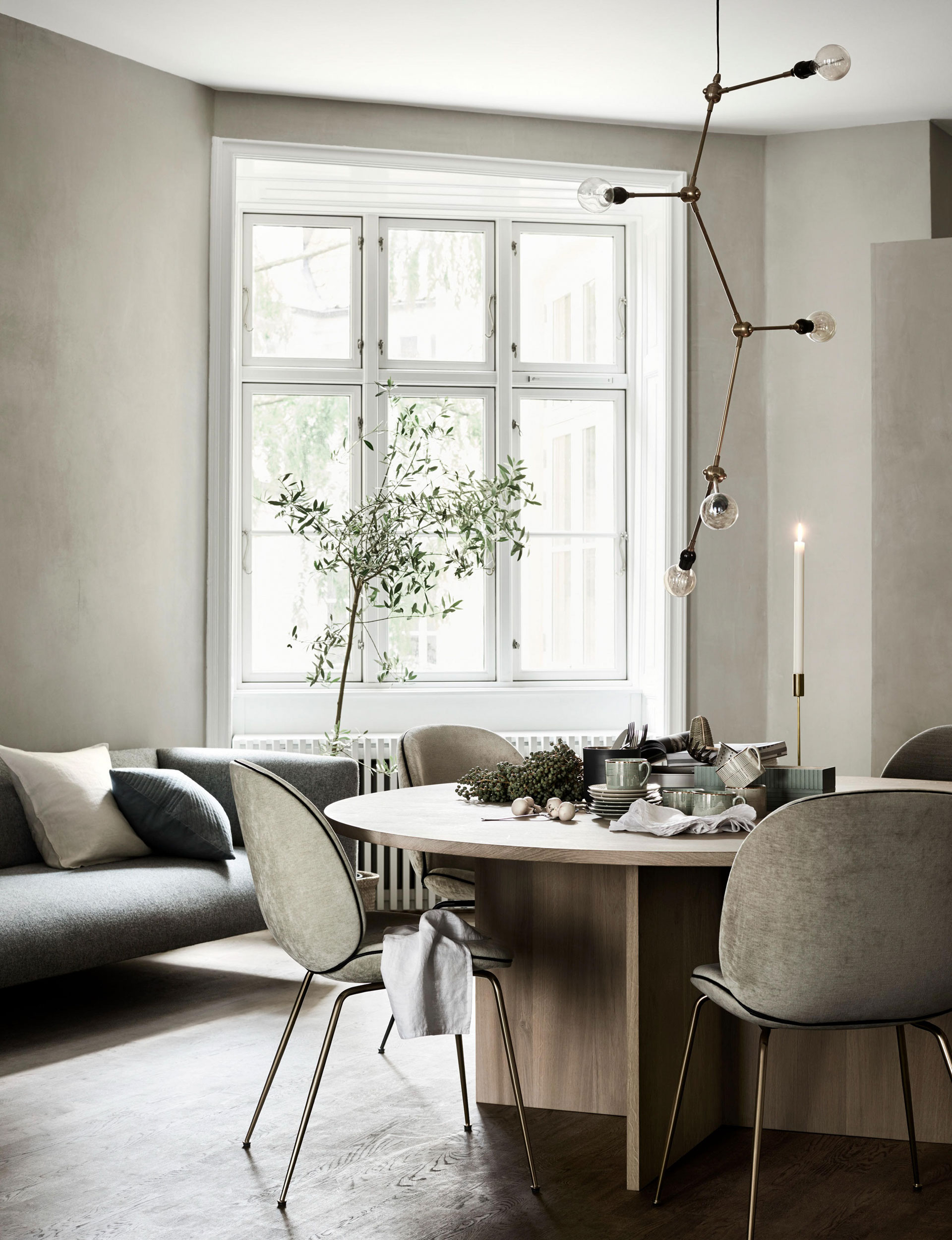 Interior Lovers Rejoice As Hm Home Opens In Christchurch in sizing 1920 X 2500