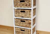 Latest Posts Under Bathroom Storage Desk Ideas Wicker throughout proportions 1600 X 1600