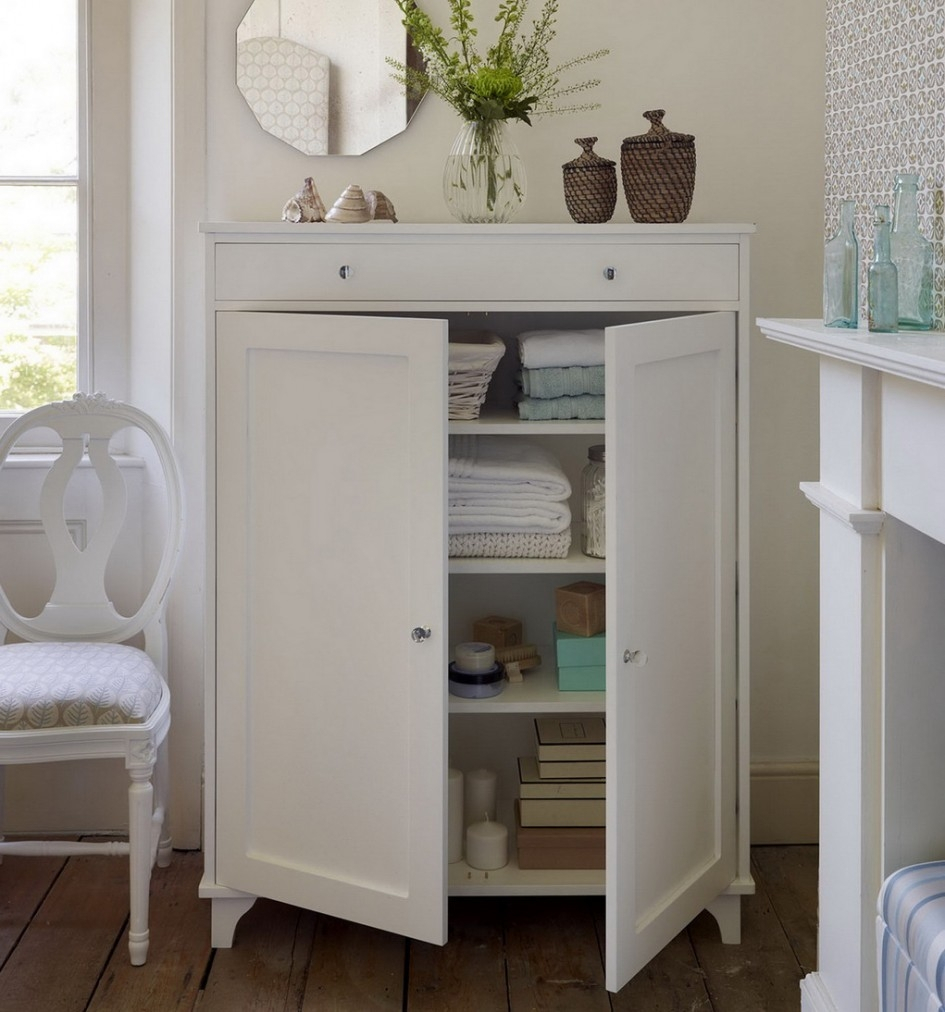 Low Bathroom Storage Cabinet Storage Cabinet with measurements 945 X 1012