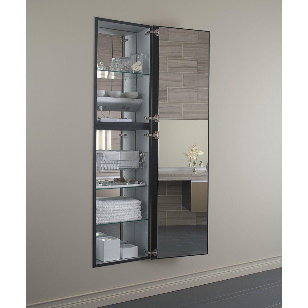 M Series Storage Accessories Master Ensuite Bathroom throughout measurements 1000 X 1000