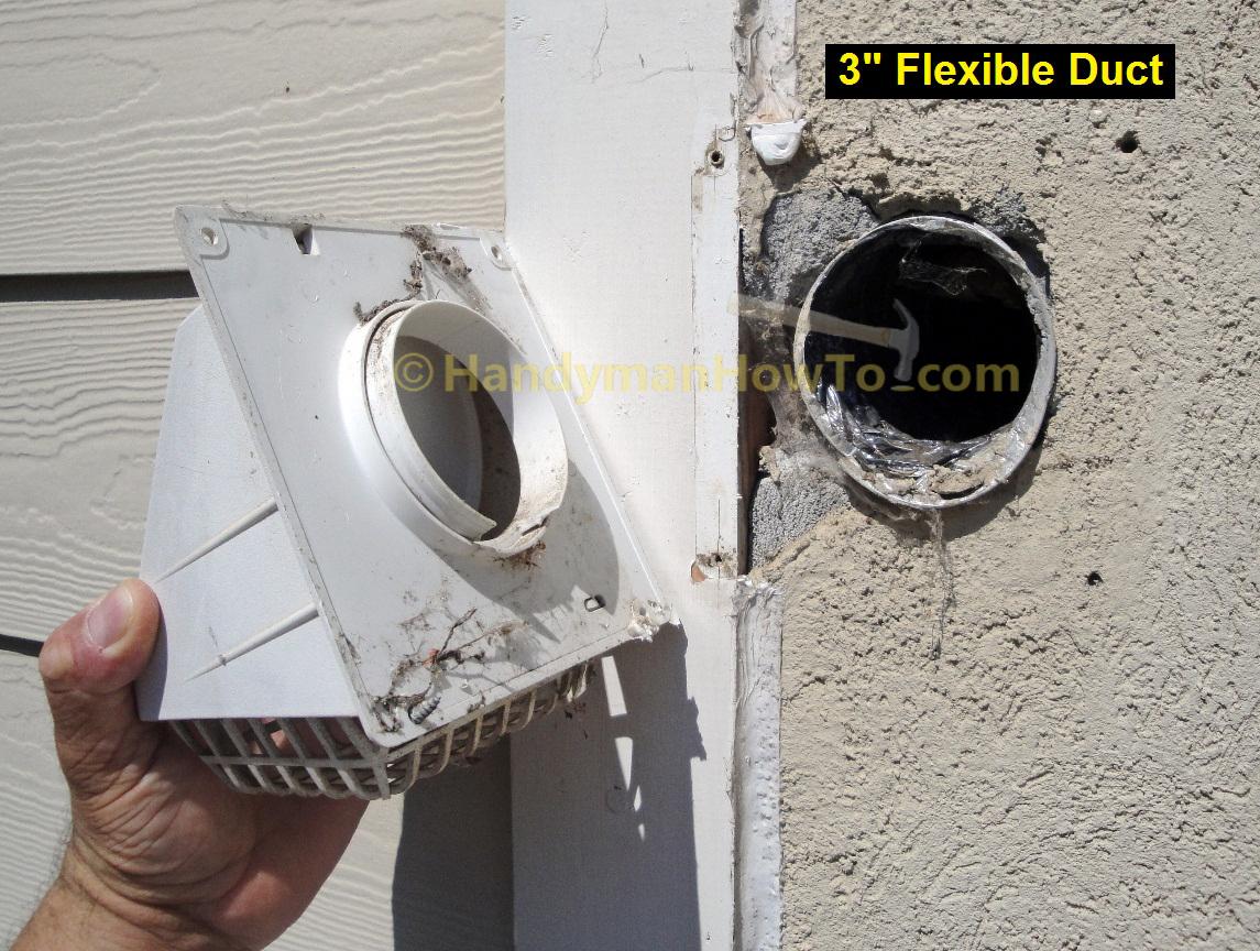 Marvelous Exterior Color Under Bathroom Vent Fan Replacement inside sizing 1145 X 864