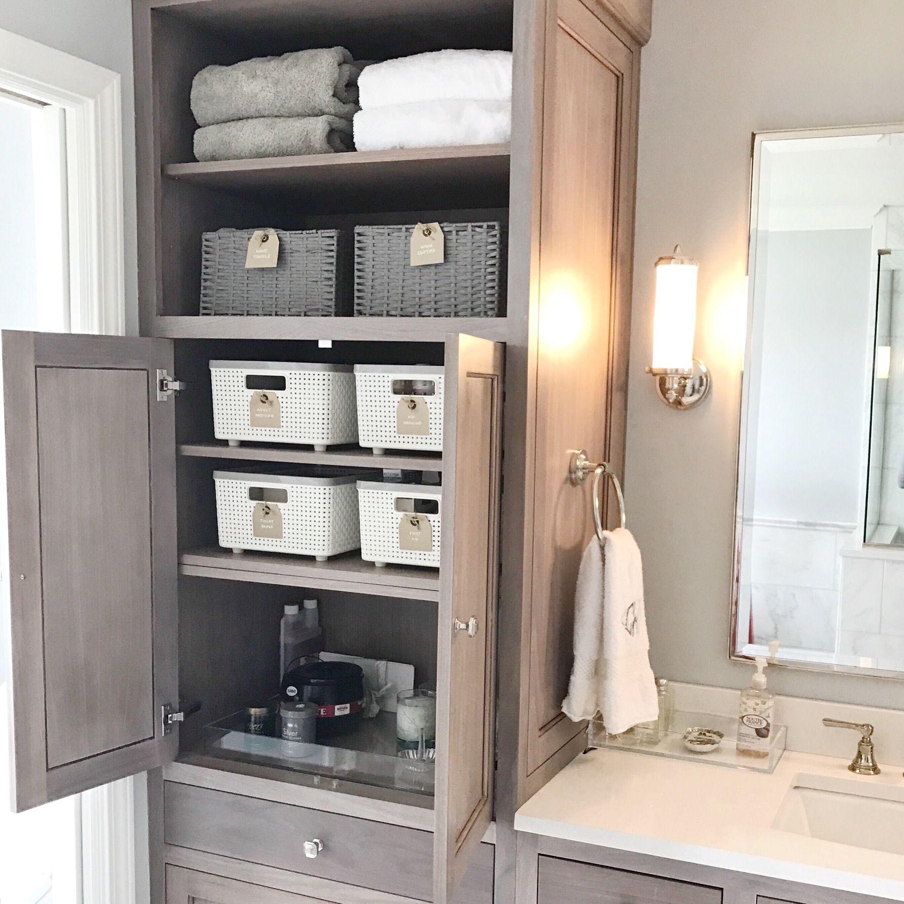 Neat Method Bathrooms Modern Bathrooms White Bathrooms pertaining to size 1799 X 1799