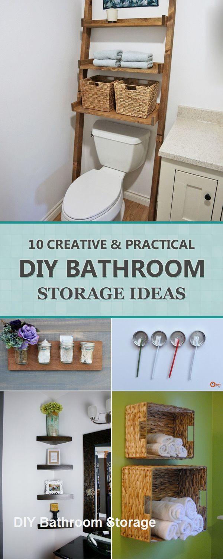 New Diy Bathroom Storage Ideas Diystorage Diy Bathroom for sizing 600 X 1500