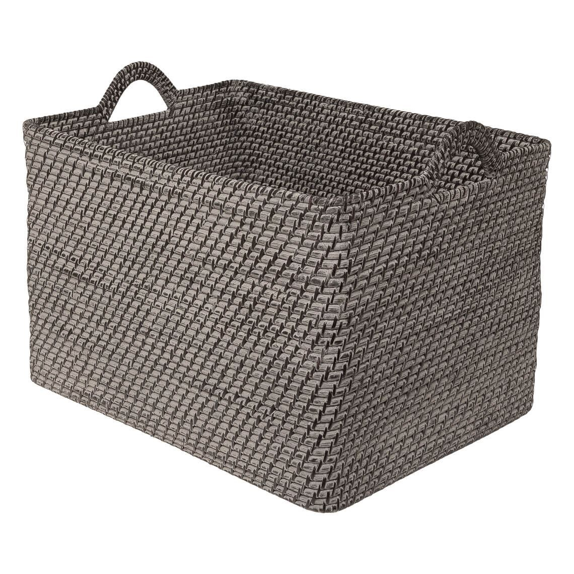 Onito Large Basket Products Large Baskets Storage Basket pertaining to sizing 1140 X 1140