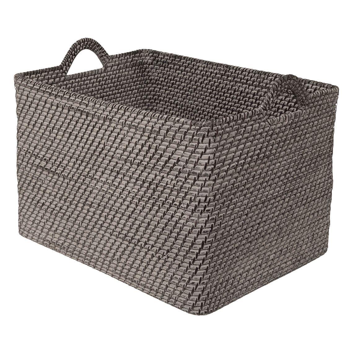 Onito Large Basket Products Large Baskets Storage Basket pertaining to sizing 1140 X 1140