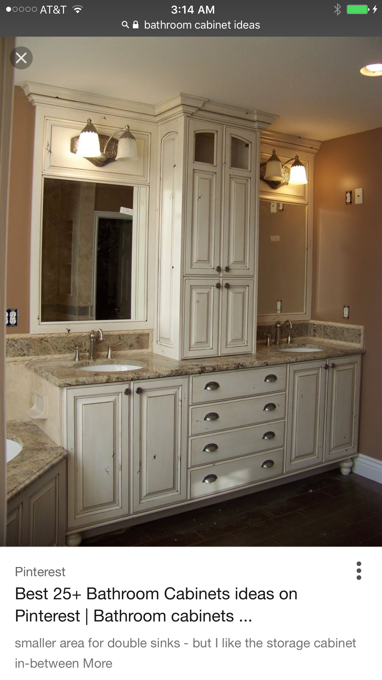 Pantry Doors Like That Bathrooms Bathroom Bathroom with regard to size 1242 X 2208