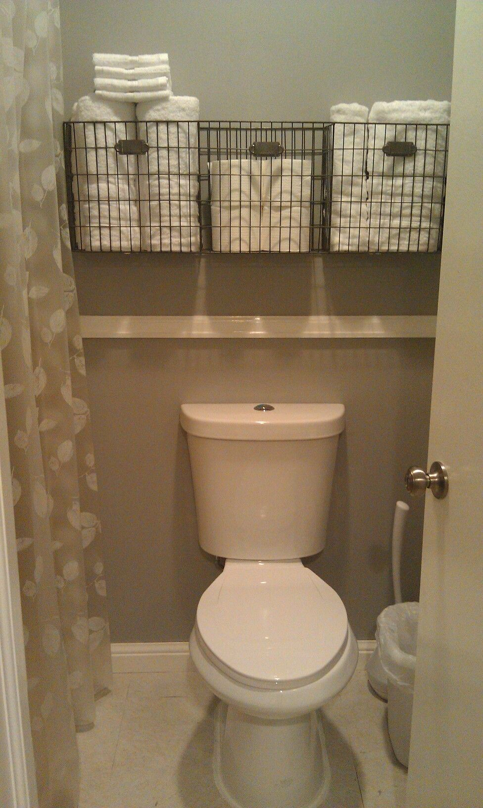 Pin On Dcor Ideas with regard to measurements 976 X 1632
