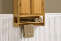Pin On Wall Mounted Bathroom Cabinets intended for size 1024 X 1024