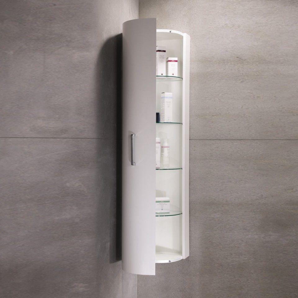 Pin Raghav Omar On My Saves Bathroom Corner Cabinet pertaining to measurements 960 X 960