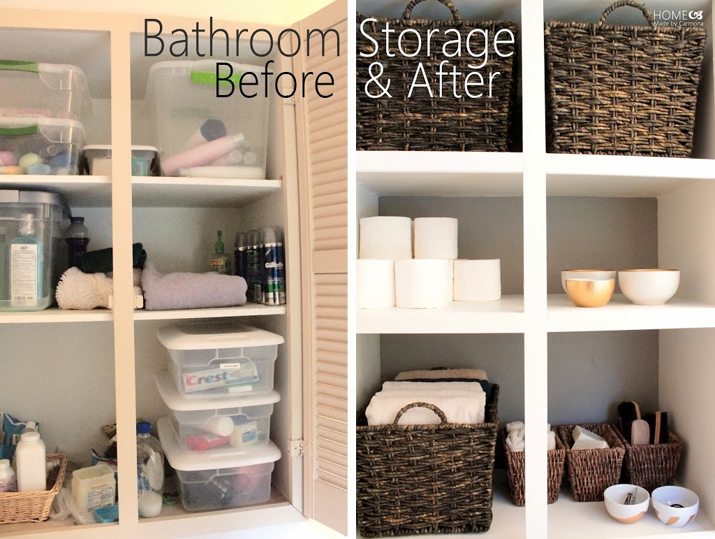 Recessed Bathroom Storage Home Made Carmona with regard to dimensions 1024 X 771