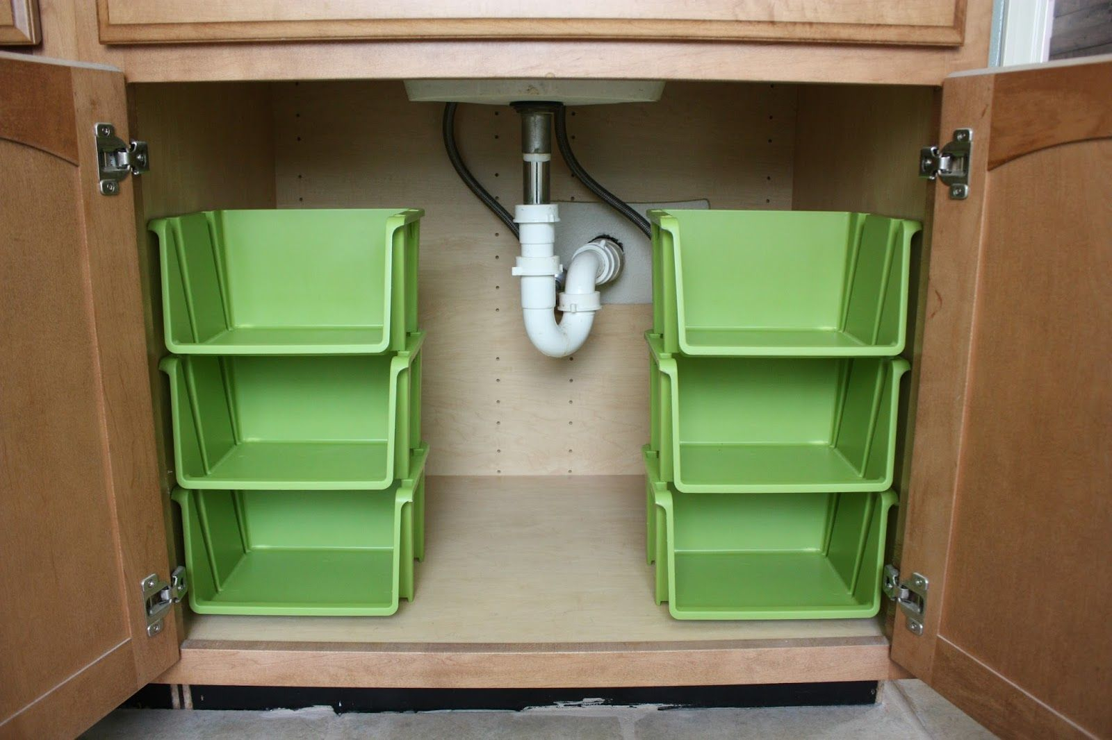 Show Just Green Storage Baskets Dollar Tree Storage I intended for proportions 1600 X 1066