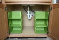 Show Just Green Storage Baskets Dollar Tree Storage I with measurements 1600 X 1066