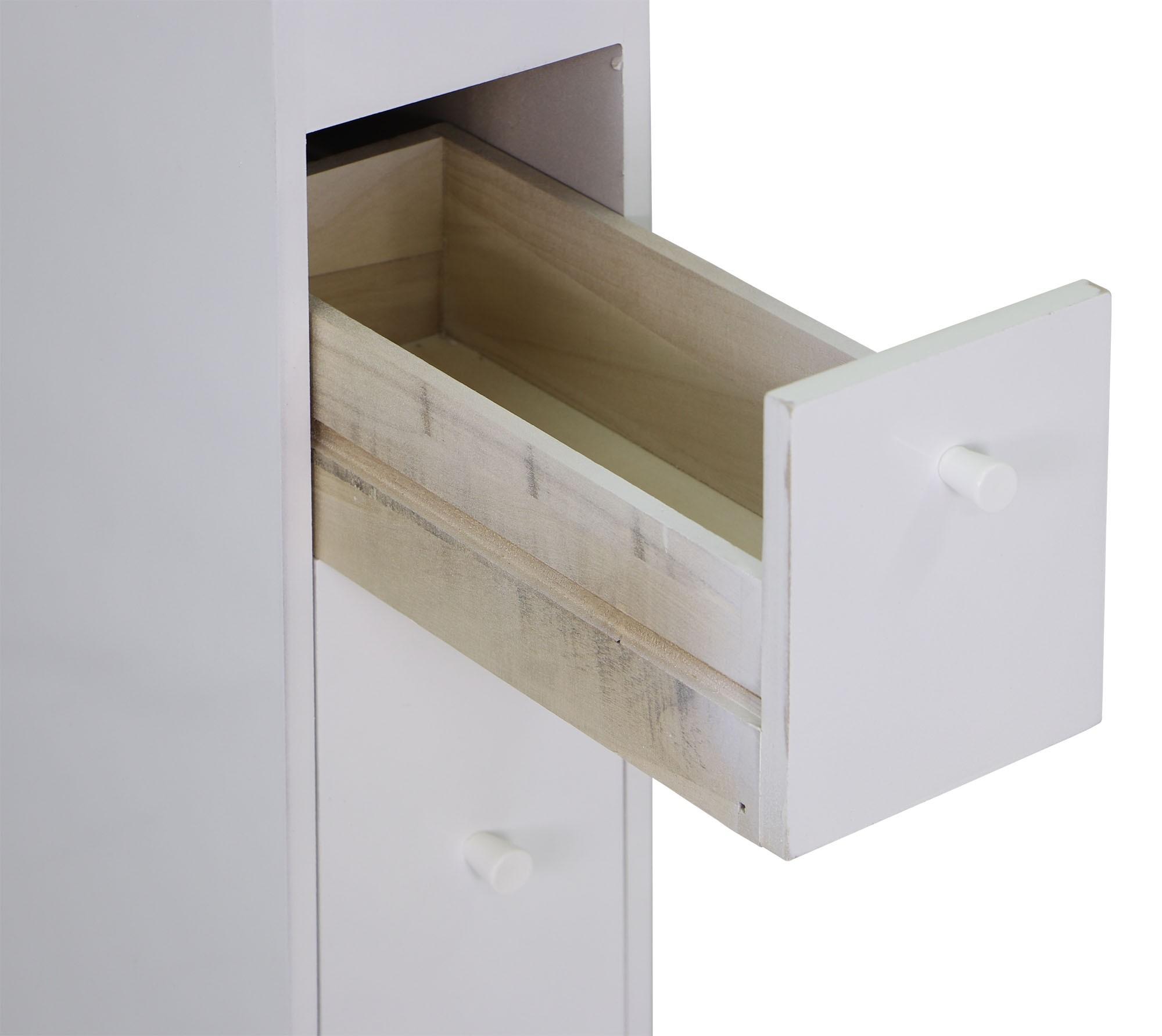 Slim Bathroom Storage Cabinet inside sizing 2000 X 1784