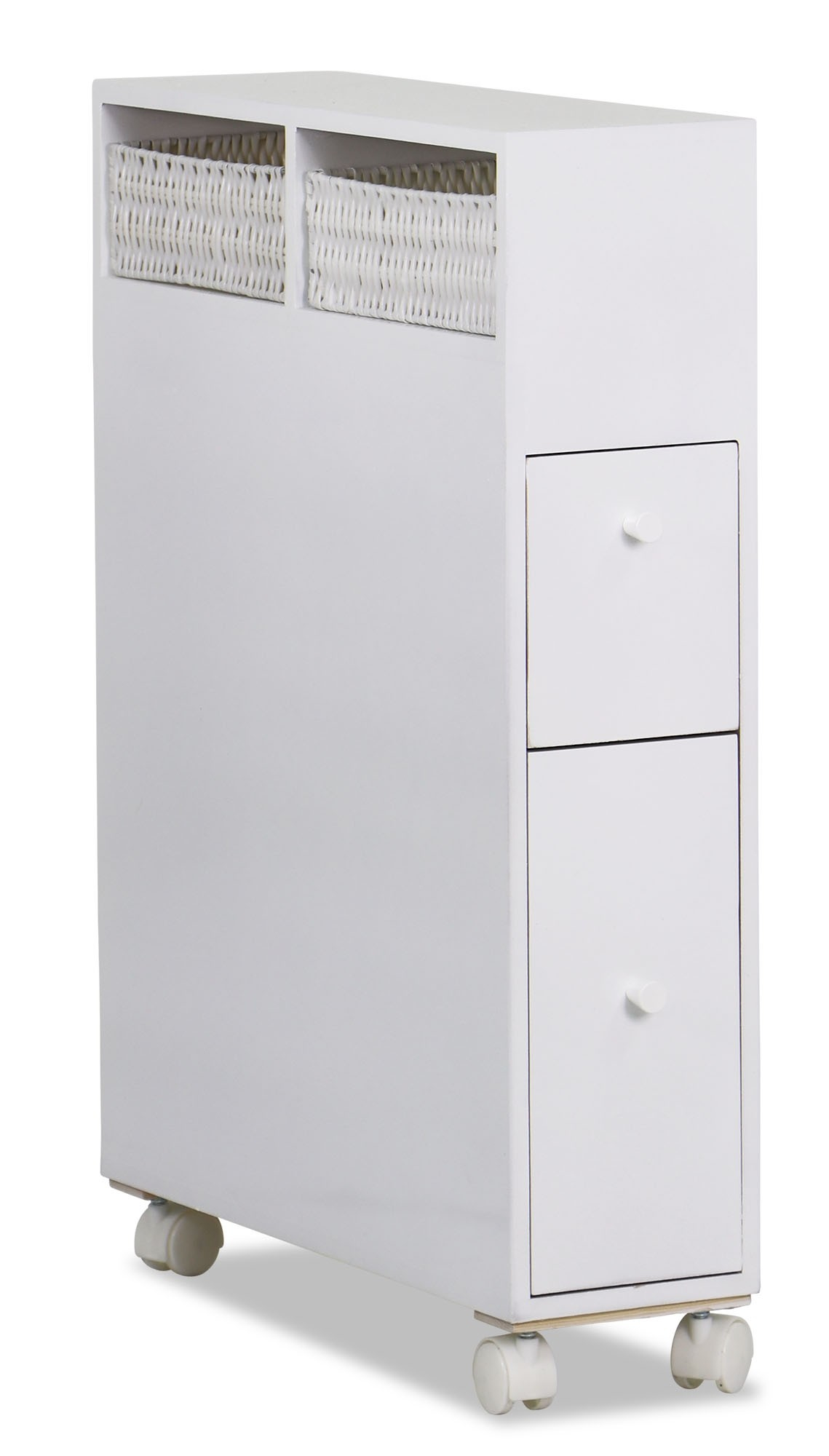 Slim Bathroom Storage Cabinet regarding measurements 1139 X 2000