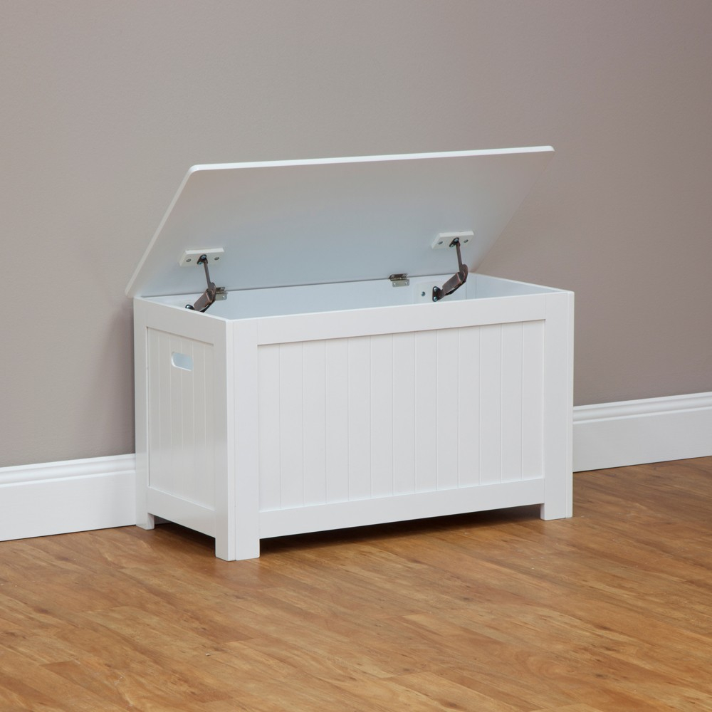 Storage Bench Seat For Bathroom Johnbonham Memorialfund intended for dimensions 1000 X 1000