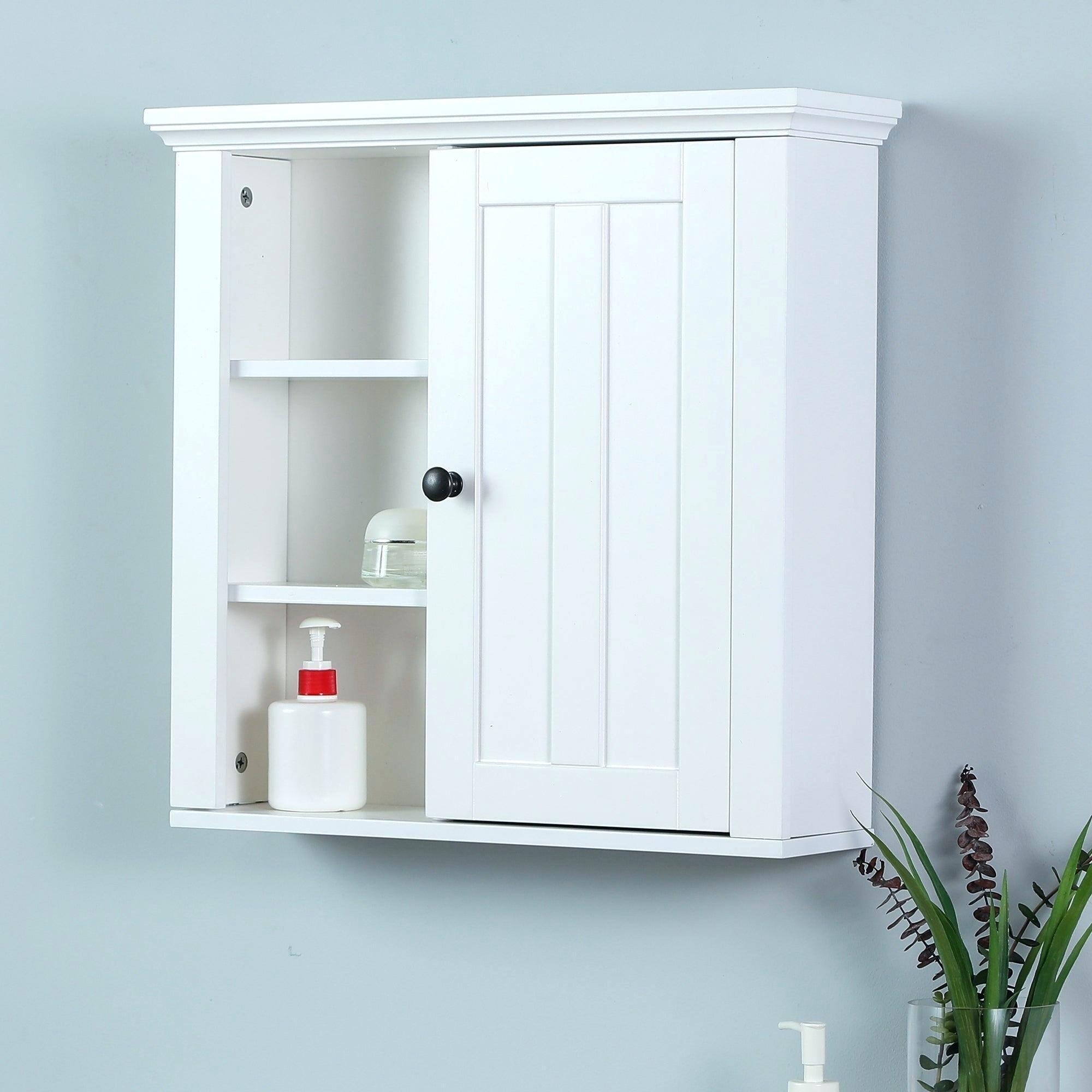 Storage Cabinet For Bathroom Athayaideasco inside sizing 2000 X 2000