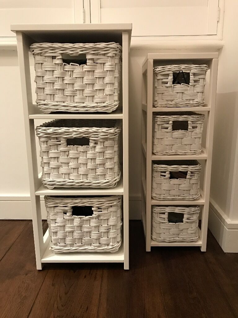 Storage For Bedroom Or Bathroom Wood And Rattan From Ms intended for size 768 X 1024