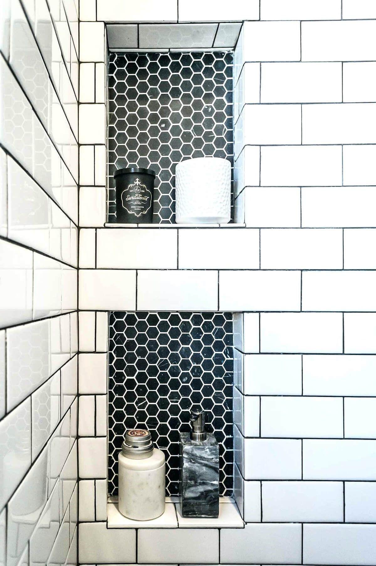 Super Unique Bathroom Storage Inspiration Bathroomstorage throughout sizing 1200 X 1806