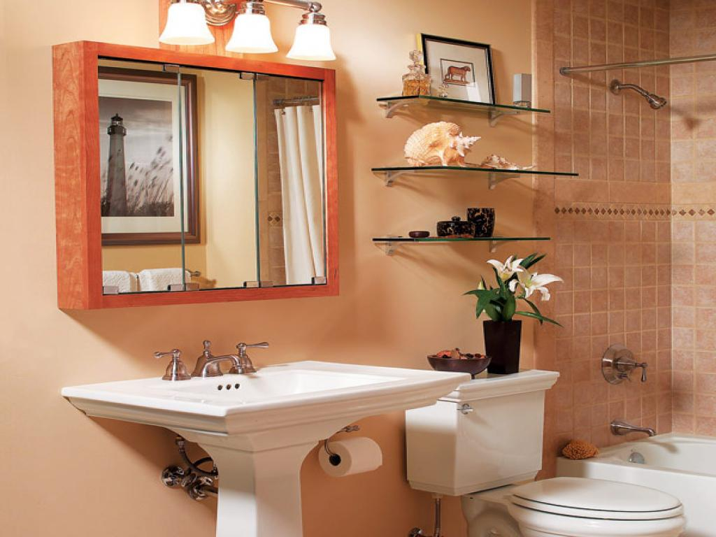 The Best Of Small Bathroom Storage Ideas Raindance Bed Designs throughout dimensions 1024 X 768
