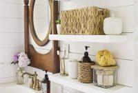 Toilet Paper Storage Ideas For A Small Bathroom Apartment regarding measurements 1460 X 2268