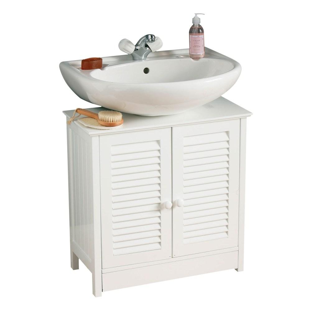 Under Bathroom Sink Storage Cabinet Home Design Ideas pertaining to sizing 1000 X 1000