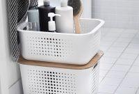 Under Sink Organizers Bathroom Cabinet Storage in proportions 1200 X 1200