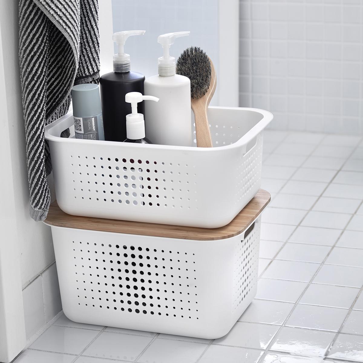 Under Sink Organizers Bathroom Cabinet Storage with regard to dimensions 1200 X 1200