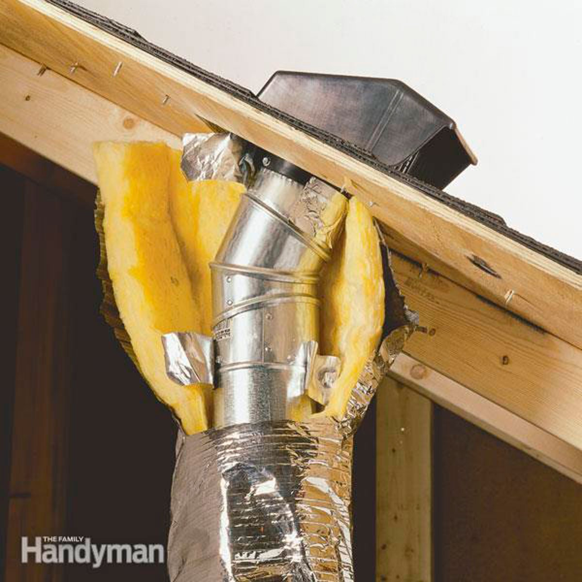 Venting Exhaust Fans Through The Roof Family Handyman for measurements 1200 X 1200