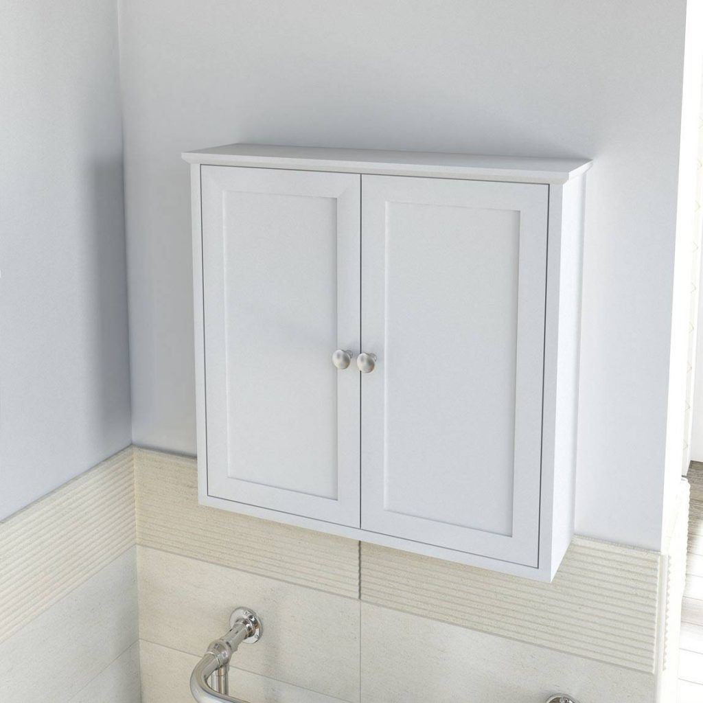 Wall Hung Bathroom Storage Cabinets Bathroomstoragecabinets throughout size 1024 X 1024