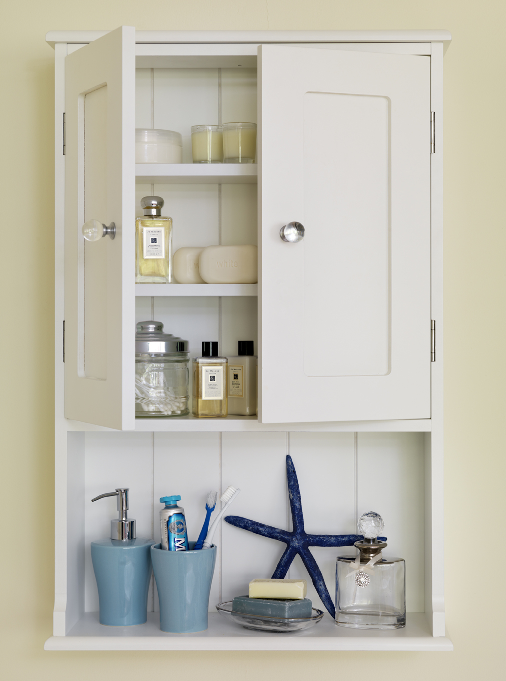 Wonderful Bathroom Storage Cabinets For Small Spaces Drawers intended for dimensions 1011 X 1360